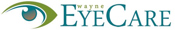 Wayne EyeCare