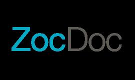 logo_large.1421972058
